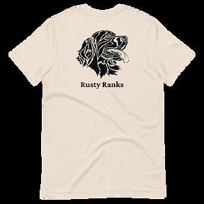 unisex-premium-t-shirt-soft-cream-back-6