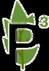imageonline-co-transparentimage (26) (1)