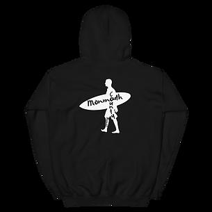 unisex-heavy-blend-hoodie-black-back-605