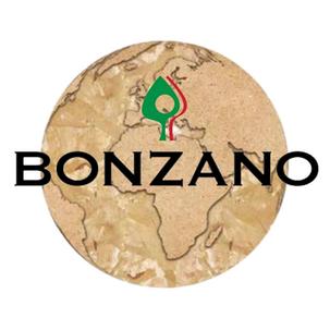 Bonzano