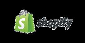 png-transparent-shopify-e-commerce-logo-