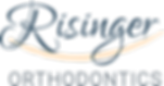 blue Risinger_Logo new 2019 transparent