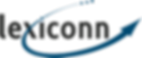 Lexiconn-logo.png