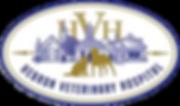 HVH_Logo_.png