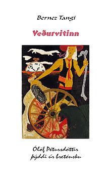 kápa-Veðurvitinn-2.jpg