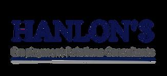 Hanlons 2020 logo Master.png