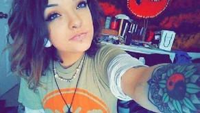 The Strange Murder of Natalie Bollinger