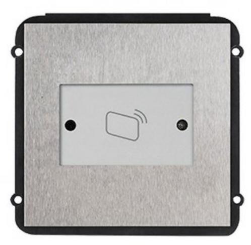 (Dahua) – VTO2000A Series Reader Module