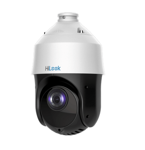 (HiLook) – 4MP IP PTZ Camera