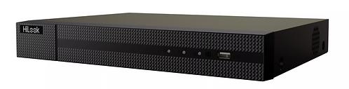 (HiLook) – 16-CH HD-TVI Turbo DVR