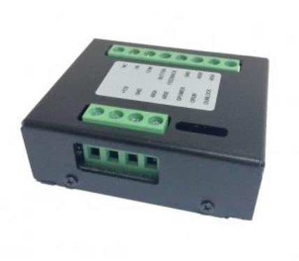 (Dahua) – Access Control Module