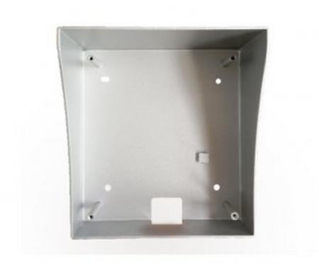 (Dahua) – Surface Mount Box for (VTO2000A) & (VTO2000A-2)