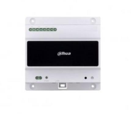 (Dahua) – 2-Wire Intercom Network Controller