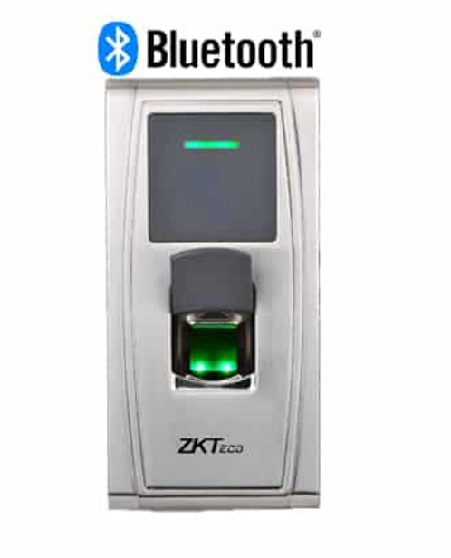 (ZKTeco) – MA300-BT Fingerprint Reader with Bluetooth