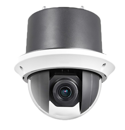 (LTS) – 2MP PoE Recessed Varifocal PTZ Camera (4.7 ~ 94 mm)