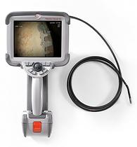 Video boroscope.png