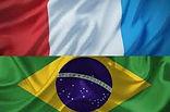 Brasil x França.jfif