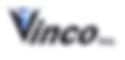 Vinco Logo_edited.png