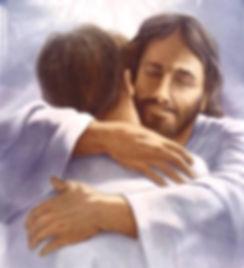 jesus-christ-love.jpg