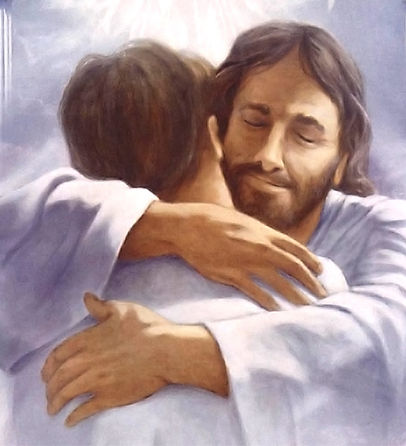 jesus-christ-love.jpg