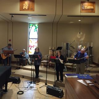 praise and worship music team 2.JPG