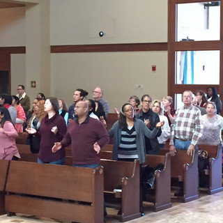 praise and worship picture.JPG