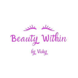 vicky logo pink (1).png