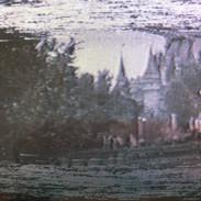 Disney 86 05.jpg