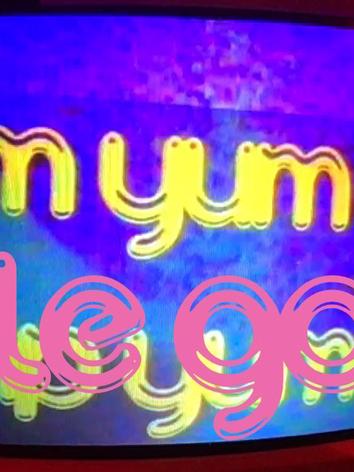 LUMP FILM stills 07.png