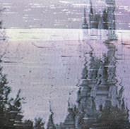 Disney 86 09.jpg