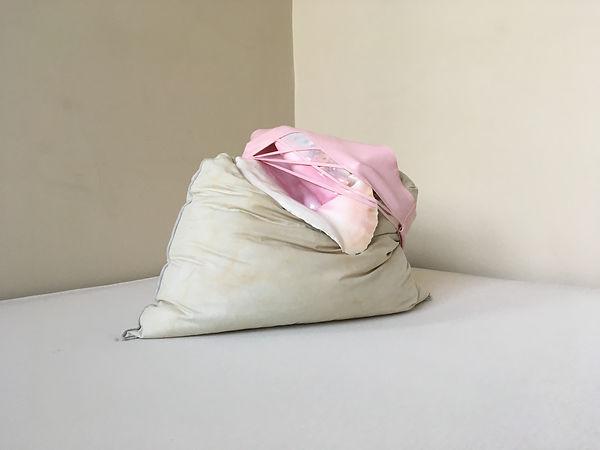 Sex Object.JPG