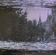 Disney 86 06.jpg