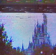 Disney 86 03.JPG