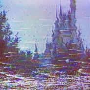 Disney 86 02.JPG