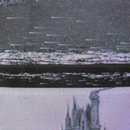 Disney 86 08.jpg