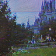 Disney 86 07.jpg