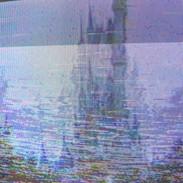 Disney 86 013.jpg