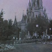 Disney 86 012.jpg