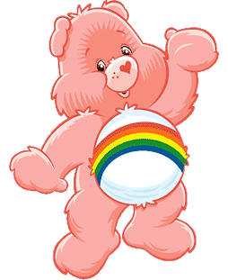 Care-Bear-Cheer_edited.png