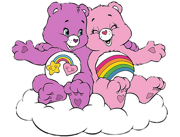 imgbin-harmony-bear-care-bears-best-frie