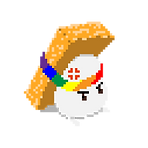 sushibyte_2544.png