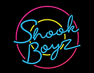 shook boyz logo v1-01.png