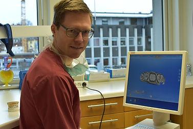 tandlag1 tandläkare i växjö