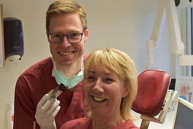 tandlag1 tandläkare växjö
