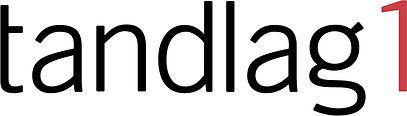 tandlag1 logo