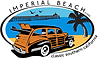 Logo-Imperial Beach.png