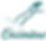 Logo-Encinitas.png