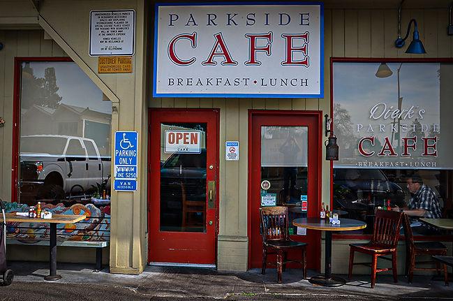 parkside entrance.jpg