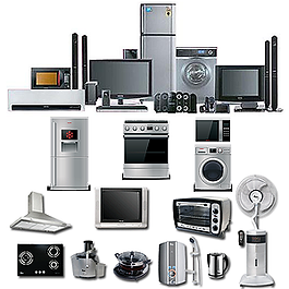 electrical_home_appliances2016_04_27_15_