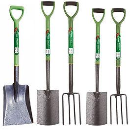 Gardening Tools - All_1.jpg